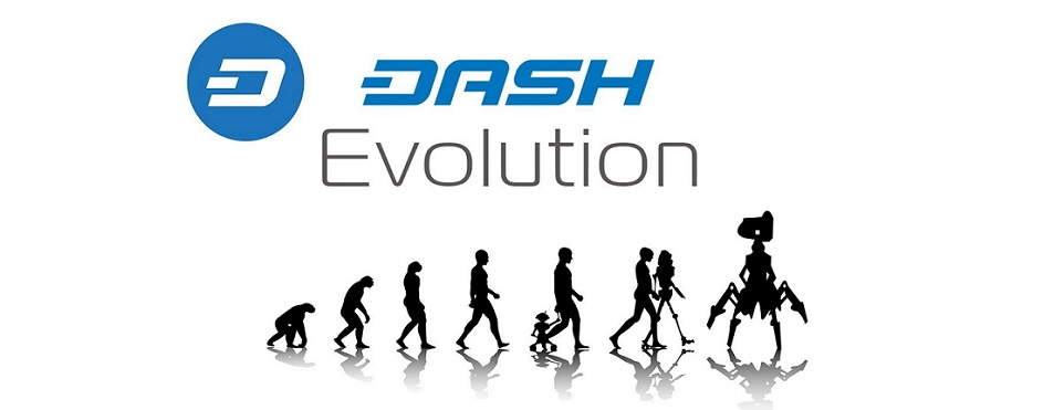 dash-evolution.jpg