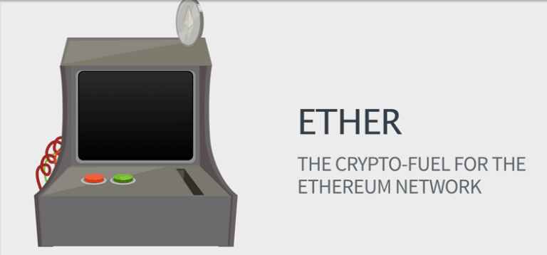 difference-ether-and-ethereum-1.png