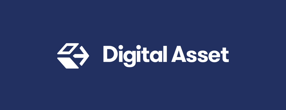 Digital-Asset.png