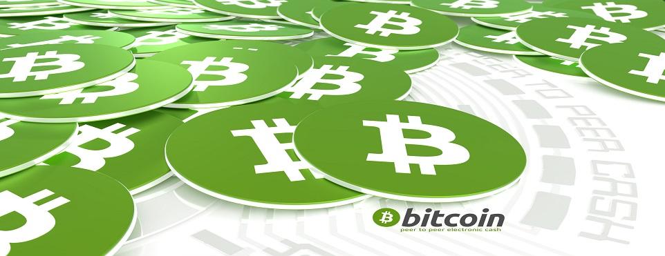 dong-bitcoin-cash.jpg