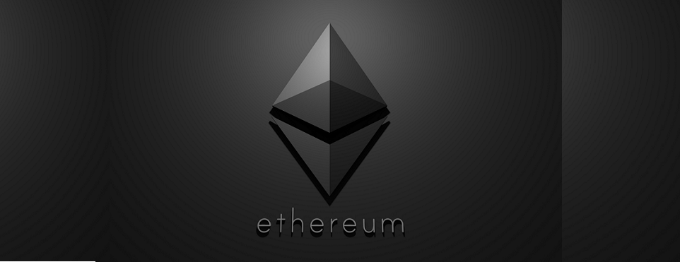 dong-ethereum.png
