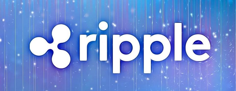 dong-ripple.jpg
