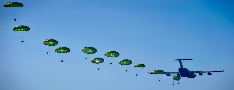 eos-airdrop.jpg