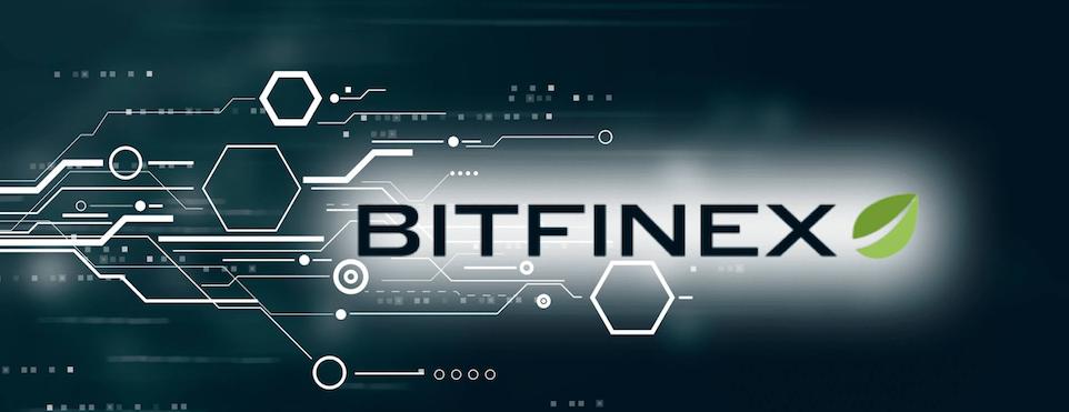 eos-bitfinex.png