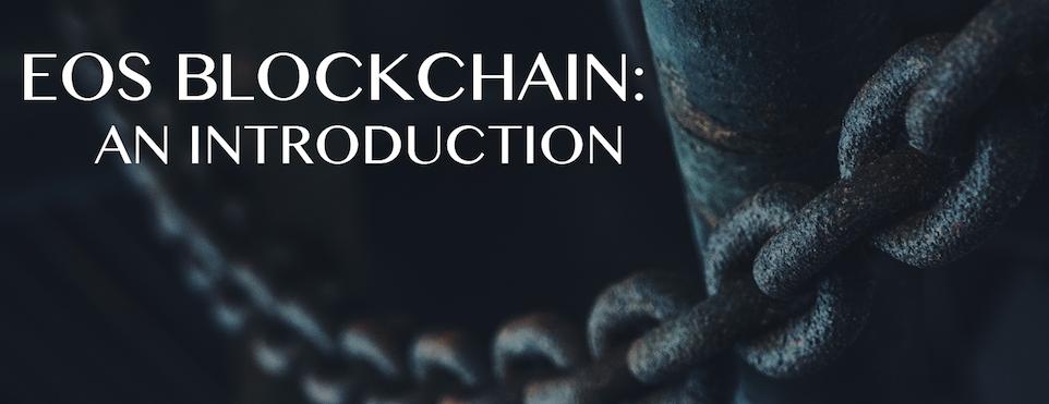 eos-blockchain.png