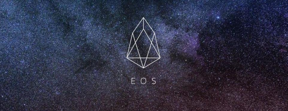 EOS-coin.jpg