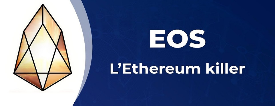 eos-ethereum-phi-giao-dich.jpg