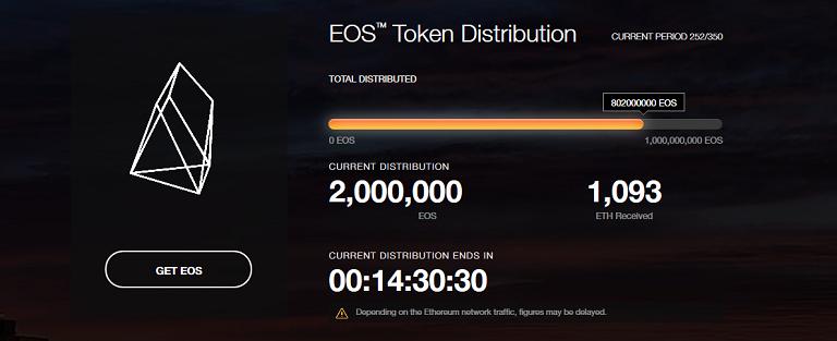 EOS-IO-token.png