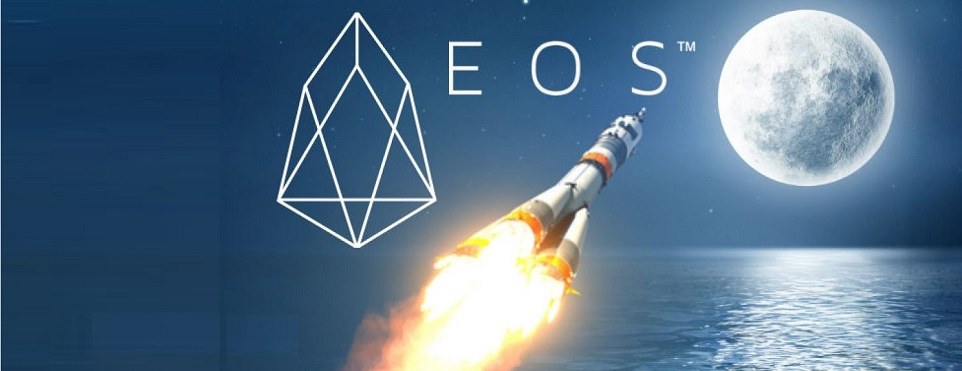 eos-to-the-moon.jpg