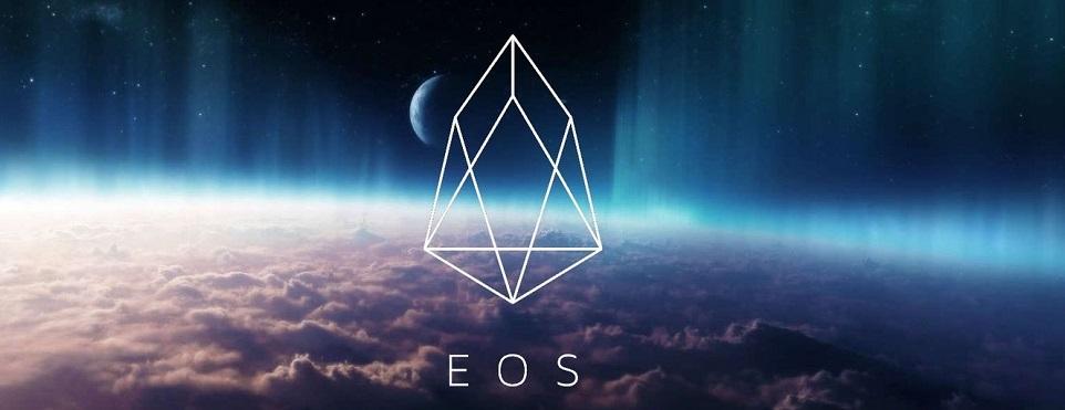 eosys.jpg
