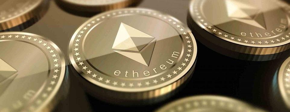 Ether-Capital.jpg
