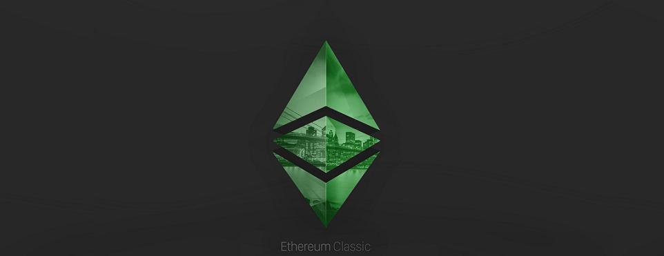 Ethereum-Classic-etc.png
