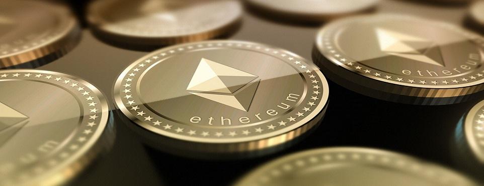 ethereum.jpg