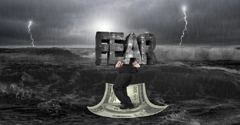 fearmoney.jpg