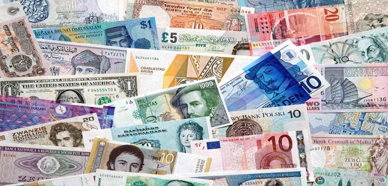 fiat-money.jpg