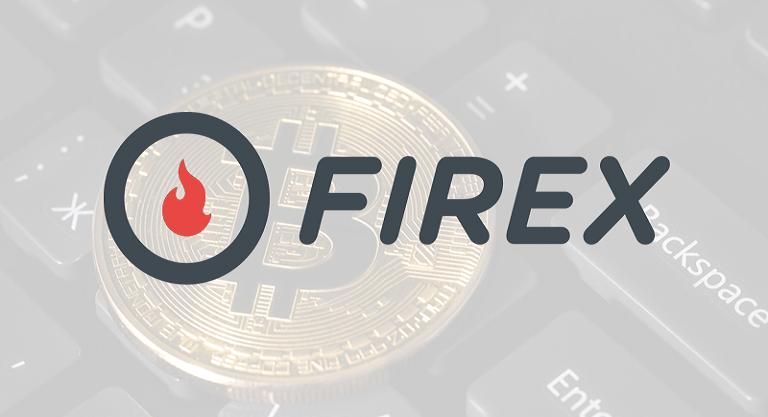 firerex.png