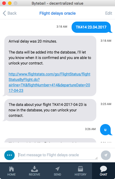 flight-delays-oracle-full.png
