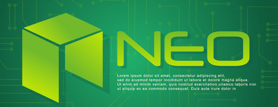 gas-neo.png