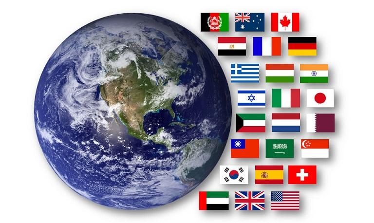 global1.jpg