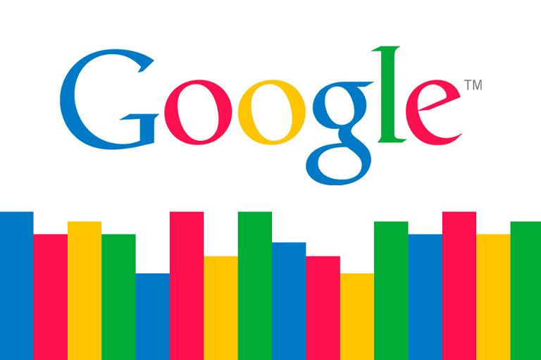 google-ranking.png
