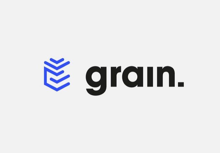 grain_logo.jpg
