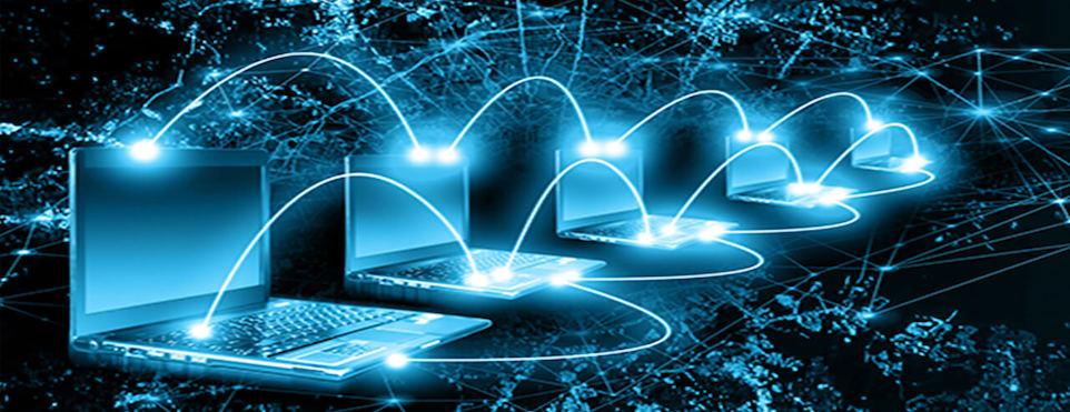 han-che-mang-lightning-network.jpg