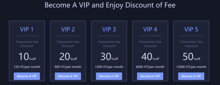 Huobi-Token-Discount.png