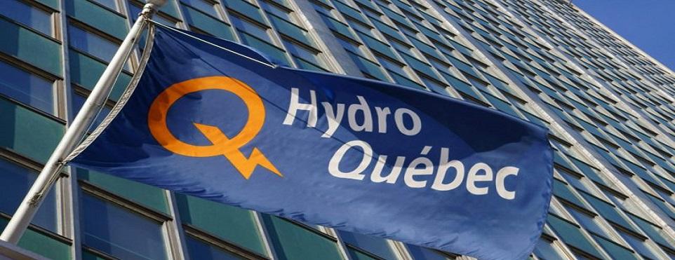 HYDRO-QUEBE.jpg