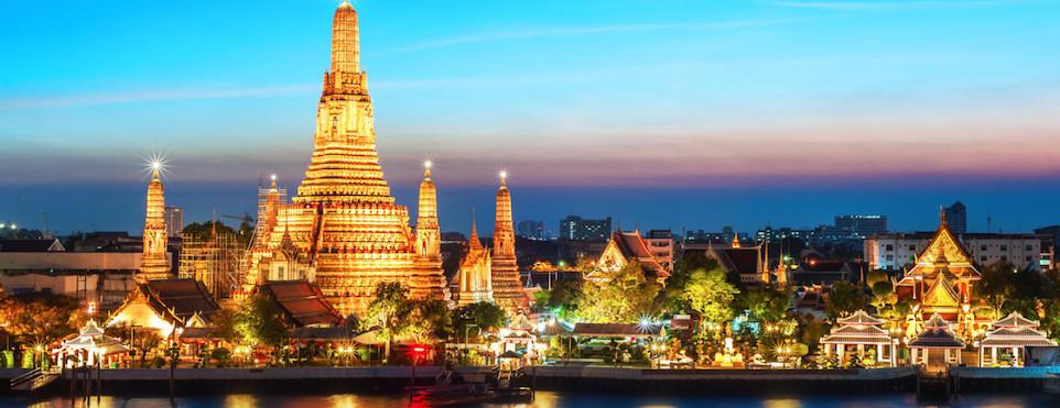 ico-thai-lan.jpg