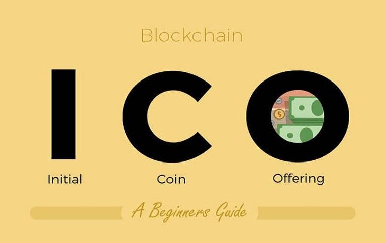 ico2.jpg