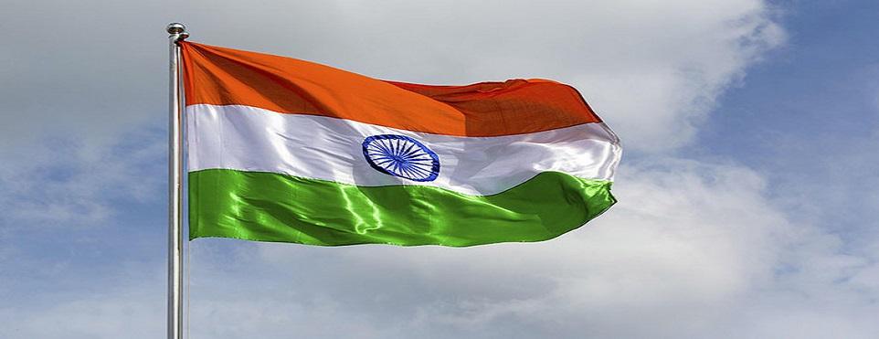 indiaflag2.jpg