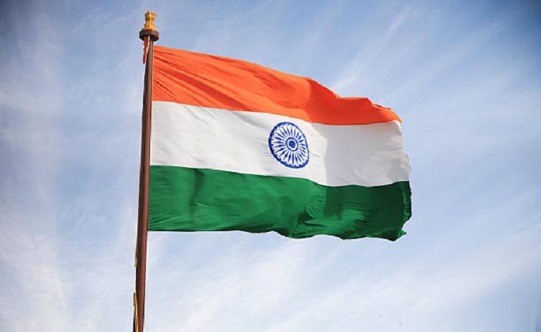 indiaflag3.jpg