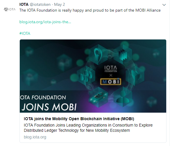 IOTA-mobi.png
