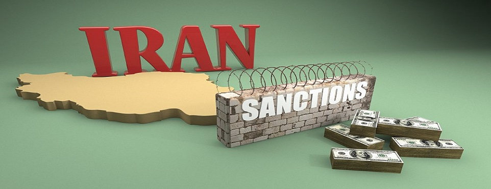 iran_sanctions.jpg