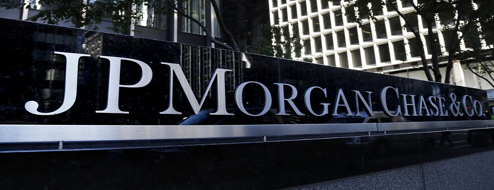 JPMorgan-Chase.jpg