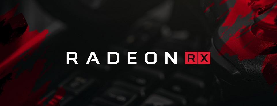 khai-thac-AMD.jpg