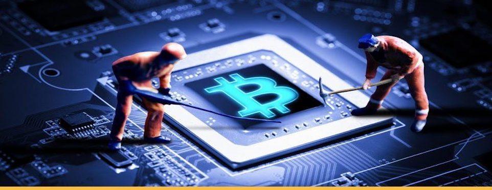 khai-thac-bitcoin.jpg