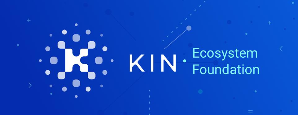 kin-coin.jpg