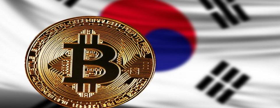 Korea-bitcoin.jpg