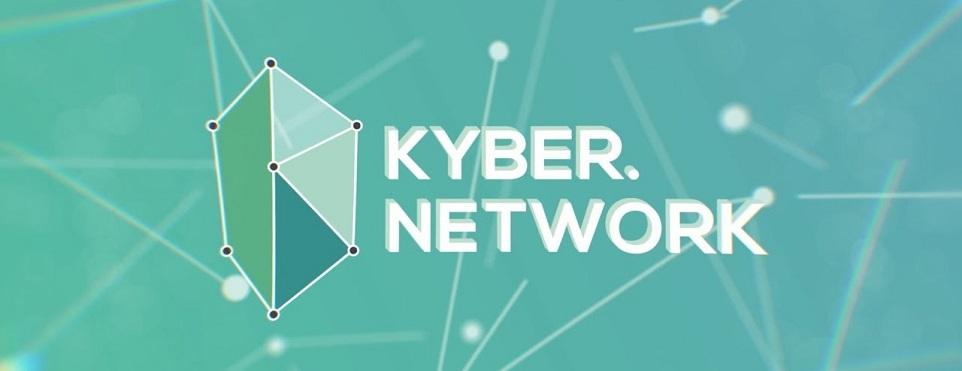 kyber-network.jpg