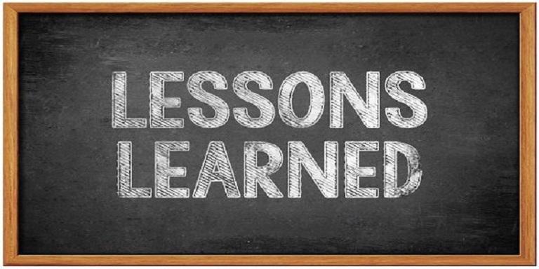 lessons-learned.jpg