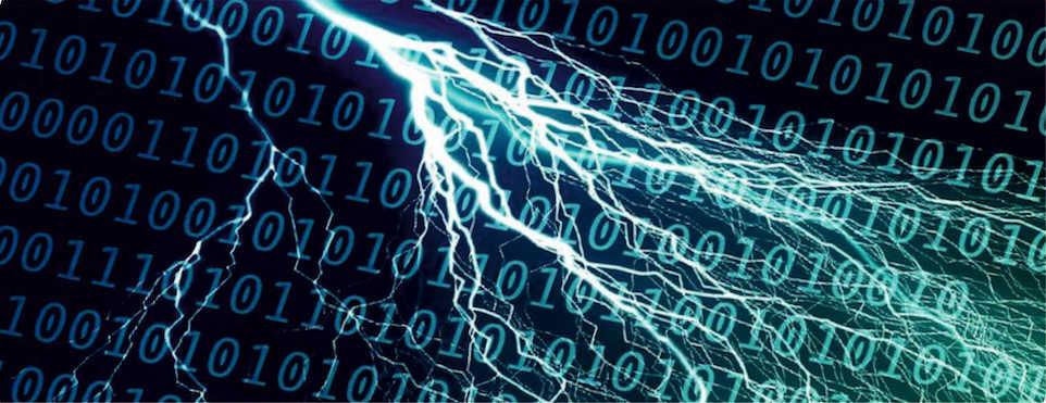 lightning-network-bitcoin.jpg