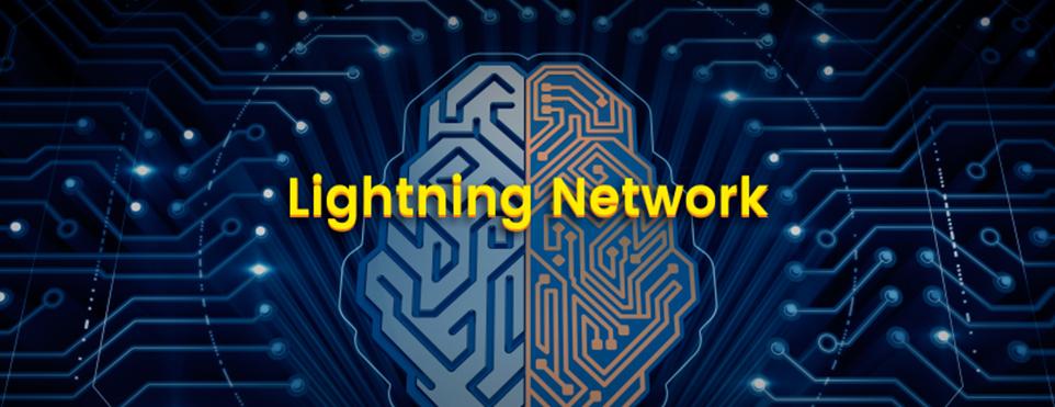 Lightning-Network.jpg