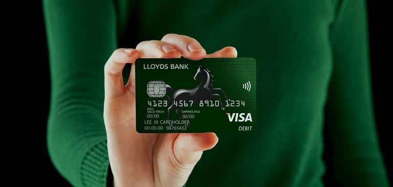 lloydscard.jpg