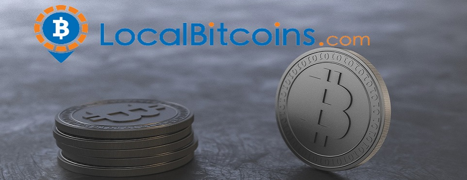 localbitcoins.jpg