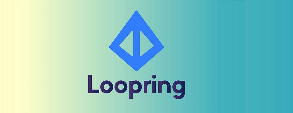 Loopring.jpg