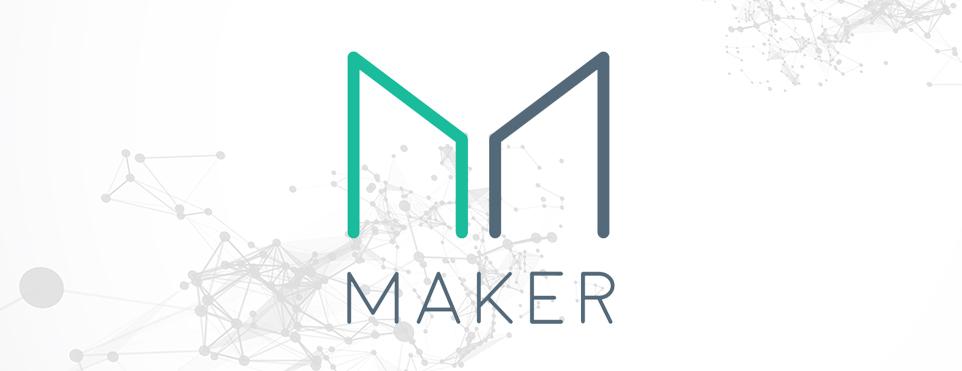 maker-coin.jpg