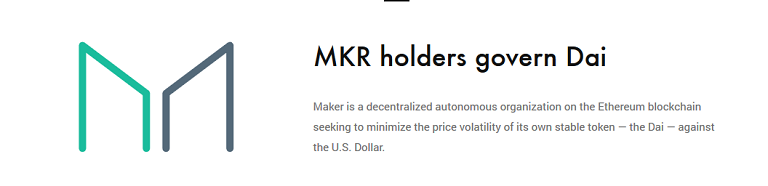 MakerDAO - Stability for the blockchain.png
