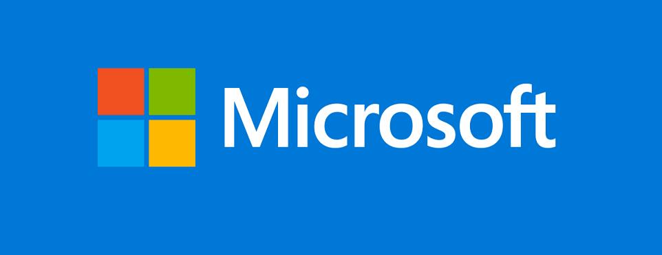 Microsoft-blockchain.png