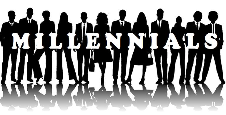 millennials.png